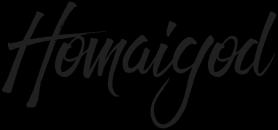 Homaigod